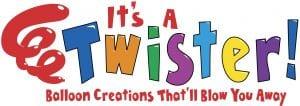 Its a twister